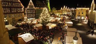 christmas market in schwäbisch gmünd christmas time in germany
