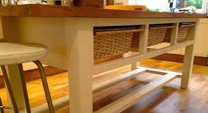 kitchen islands furniture kitchen islands bespoke carpentry carpenter painted furniture