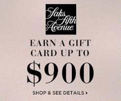 saks fifth avenue black friday saks fifth avenue black friday sales flexoffers com blog
