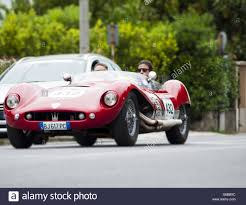 vintage maserati convertible old maserati car stock photos u0026 old maserati car stock images alamy