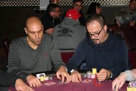 Spielbank Bad Oeynhausen Kauto The King Siegt Beim B O 85er Bounty Pokerfirma