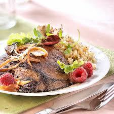 cuisiner le magret cuisine cuisiner magret de canard poele fresh amazing cuisiner un