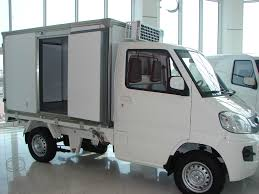 lexus lx for sale philippines philippines refrigerated truck chiller freezer truck for sale dubai
