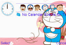 download themes doraemon popular animated free nokia e63 wallpapers themes downloads