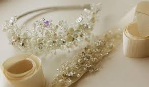 Wedding Accessories Wedding Accessories Bridal Factory Outlets