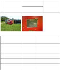 laporan pemeriksaan rig drillco 1 documents