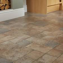 style 902 venturi tile vinyl flooring small and