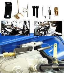go kart carburetor ebay