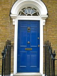 front door terrific front door painted ideas front door colors