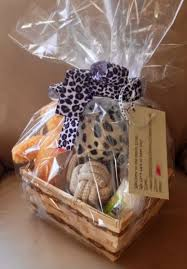 dog gift baskets my favorite things dog gift basket pered paw gifts