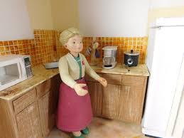 dollhouse kitchen cabinets joanne u0027s minis
