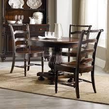 Hooker Furniture Dining Room Hooker Furniture Wakefield Dining Table Wakefield2bdining2btable