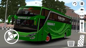 game bus simulator mod indonesia for android top 3 android games bus simulator made in indonesia 2018 best of