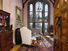 Gothic Interior Design by Victorian Gothic Design Gothic And Victorian Interior Design