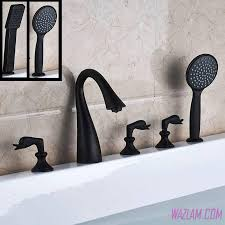 Delta Bathtub Faucet Repair Parts Bathtub The Things You Need To Know About Bathtub Faucet