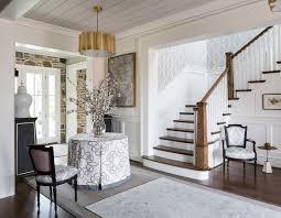 Interior Design  American Interiors Wonderful Decoration Ideas - American house interior design