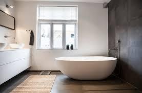 6 essentials every home should have freshome com