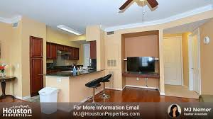 Townhomes For Rent In Houston Tx 77057 Occupied 7575 Kirby Condo For Rent 7575 Kirby Dr Unit 1113