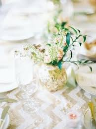 wedding table top centerpieces and decoration ideas that you will