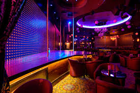 vegas party vip las vegas party packages u0026 deals