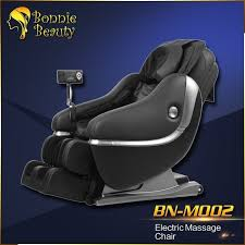 Massage Chair Thailand Foot Massage Chair Foot Massage Chair Suppliers And Manufacturers