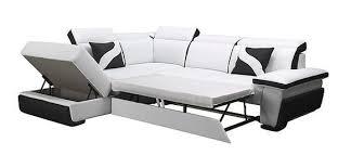 sofa schlaffunktion bettkasten ecksofa mit schlaffunktion und bettkasten leder scifihits