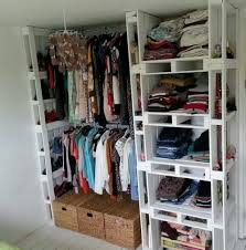 closets ideas for small spaces home design ideas california closets for small spaces