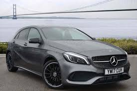 mercedes a class pictures used mercedes a class for sale listers