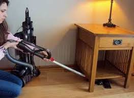Dyson Vaccum Reviews Dyson Vacuum Reviews And Comparisons Vacuum Wizard