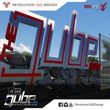 Home Design 3d By Anuman by 100 Home Design 3d Anuman 3d Design House Plans Large 2 On