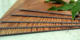 2mm 3mm back wood grain pvc vinyl sheet flooring buy vinyl