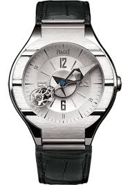 piaget tourbillon piaget polo tourbillon 45 mm watches from swissluxury