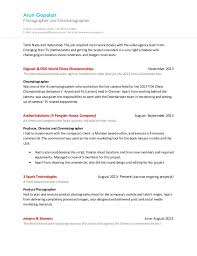 Video Resume India Esl Term Paper Proofreading Sites For University Best Admission