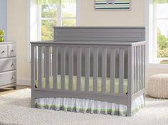 Wendy Bellissimo Convertible Crib Found It At Wayfair Inspirations By Wendy Bellissimo Convertible