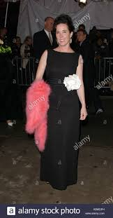 kate spade celebrities at dangerous liaisons the art of