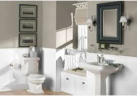 what is the most popular interior paint color finding popular