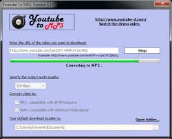 free online youtube convert and download youtube to mp4 youtube to mp3