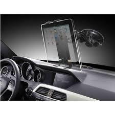 porta tablet auto supporto universale da auto con ventosa per tablet 7 10 1