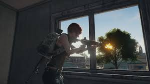 pubg cheats forum pubg team apologizes for cheaters promises stronger anti cheat