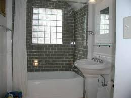 bathrooms with subway tile ideas bathroom subway tiles remarkable with tile ideas basement and
