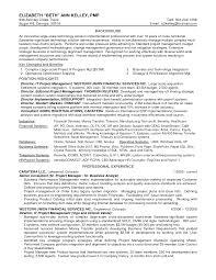 Resume Manager Sample Buy Original Essay Resume Examples Program Manager