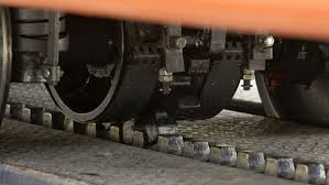 treno cremagliera sardegnaisland leggi argomento i 100 anni treno della jungfrau