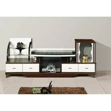 Office Furniture Shops In Bangalore Agro Furniture Online Store Home Furniture Office Furniture