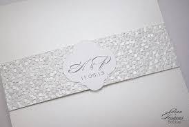 Invitation Paper Wedding Paper For Invitations Justsingit Com