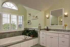 17 small bathrooms designs small modern bathroom design