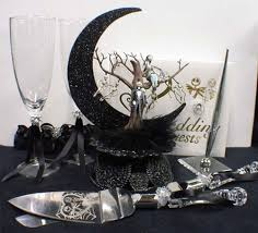 nightmare before christmas wedding decorations nightmare before christmas wedding themes wedding tips and