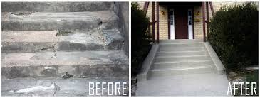 graniflex garage floors gulfport ms veterans flooring concrete