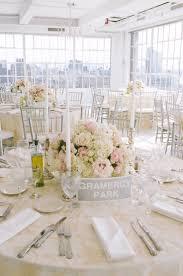 White Loft Best 20 Loft Wedding Ideas On Pinterest Loft Wedding Reception