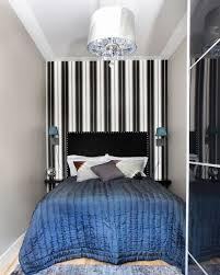 Schlafzimmer Unterm Dach Einrichten 55 Tipps Für Kleine Räume Kleines Schlafzimmer Westwing Und Raum