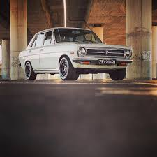 classic nissan datsun 110 datsun pinterest nissan cars and japanese cars